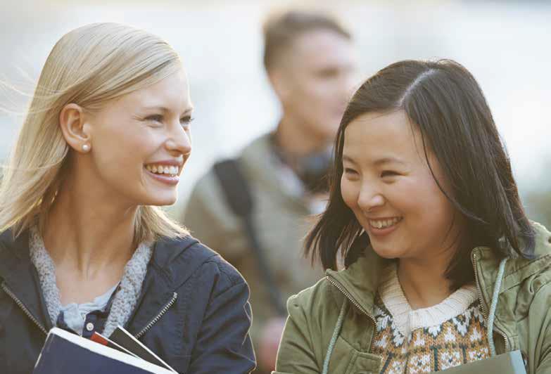 Lancement des Manifestes pour l'éducation des filles et des femmes