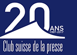 logo_press_club