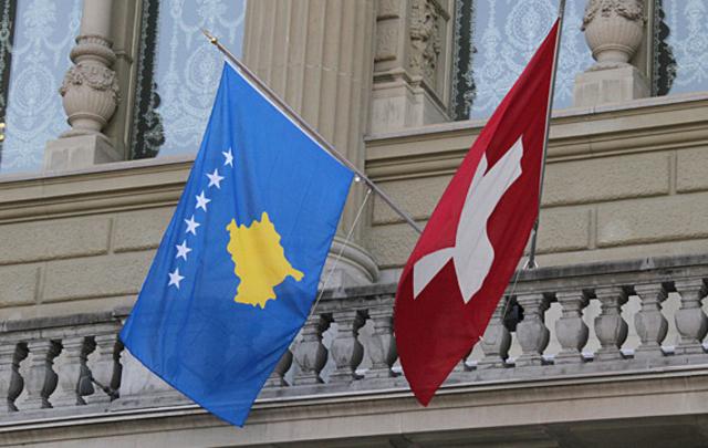"""Résultat de recherche d'images pour """"Suisse kosovo"""""""