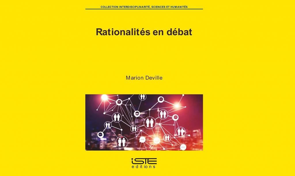 Rationalités en débat – Les droits politiques des étrangers en débat dans l'Assemblée constituante genevoise  et en situation expérimentale