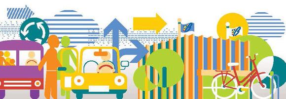 La Genève internationale et les enjeux de la mobilité