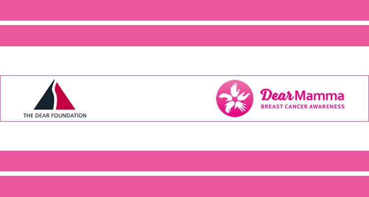 """[CONFERENCE CANCELLED] Save the date : """"DearMamma"""" project"""