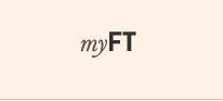 Le graphique du Financial Times qui en dit (trop) long