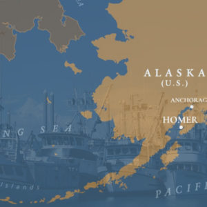 """State of Alaska Prioritizes Fishing over Alaska Native Health and Human Rights"""