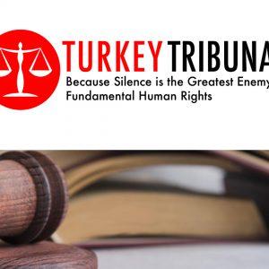 The Turkey Tribunal in Geneva